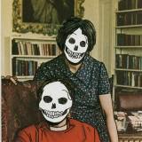 Original Skull Art.