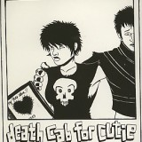 Unused Death Cab For Cutie T-Shirt Art