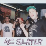 AC_Slater