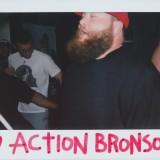 Action_Bronson
