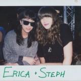 Erica_Steph