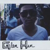 Glen_Han