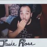 Jesse_Rose