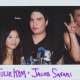 Julie_Jacob