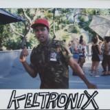 Keltronix