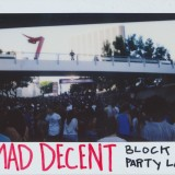 MadDecent_Block