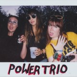 Power_Trio