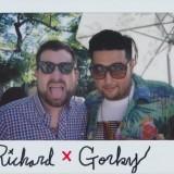 Richard_Gorky