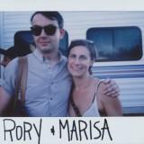 Rory_Marisa