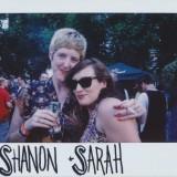 Shanon_Sarah