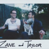 Zane_Taylor
