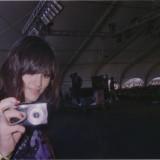 OLD PHOTOS 25