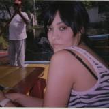 OLD PHOTOS 34