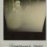 Scanned Image 194