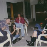 Scanned Image 33
