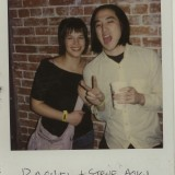 Scanned Image 36