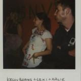 Scanned Image 88