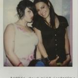 LA '03-'08 Part 1