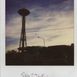 seattle 207