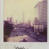 seattle 248