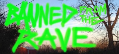 BANNEDFROMTHERAVE3_SLIDER-665x304